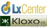 Kloxo中文化和优化教程
