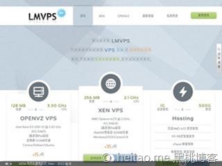 LMVPS – 28元月付Xen,洛杉矶WebNX,256M 15G 300G